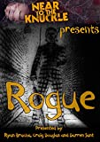 img - for Near To The Knuckle presents Rogue: The second anthology book / textbook / text book