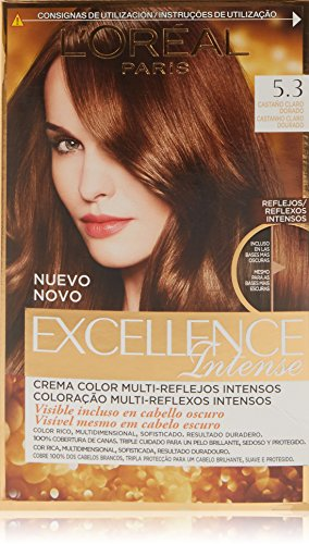 loreal-excellence-intense-53-castano-farben-1er-pack-1-x-012-kg