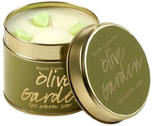 bomb-cosmetics-candela-profumata-in-dose-olive-garden