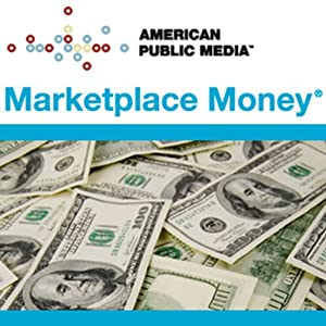 Marketplace Money, November 23, 2012 | [Kai Ryssdal]