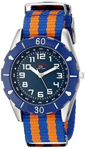 us-polo-assn-kids-usb75025-analog-display-analog-quartz-two-tone-watch