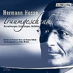 Traumgeschenk | Hermann Hesse