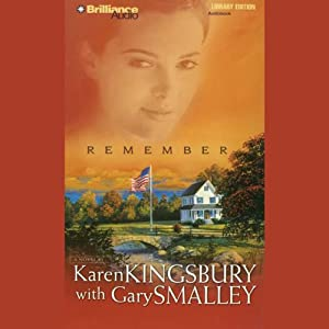 Remember: Redemption Series #2 | [Karen Kingsbury, Gary Smalley]