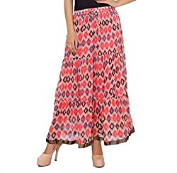 ceil women's skirt (color)