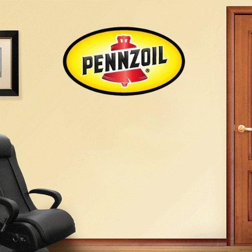 pennzoil-racing-wall-decal-sticker-25-x-14-by-valstick