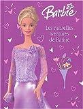 echange, troc Geneviève Schurer - Les nouvelles aventures de Barbie