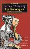 echange, troc J. Barbey d'Aurevilly - Les Diaboliques