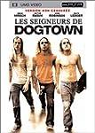 Les Seigneurs de Dogtown [UMD]