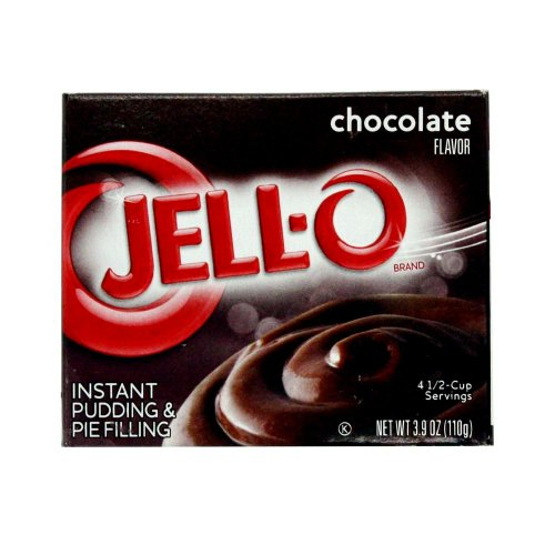 jello-o-instant-pudding-chocolate
