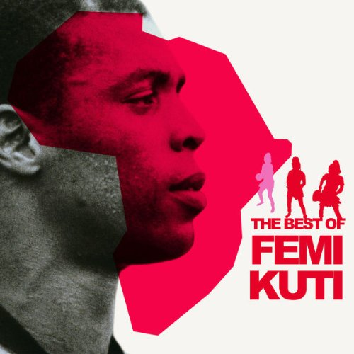 The-Best-of-Femi-Kuti-Audio-CD