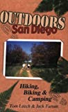 Search : Outdoors San Diego: Hiking, Biking & Camping