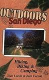Search : Outdoors San Diego: Hiking, Biking & Camping