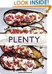 Plenty: Vibrant Recipes from London's...