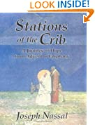 Stations of the Crib: A Journey of Hope from Advent to Epiphany