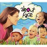 About Face ~ Ellen Schecter