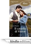 Il castello di Vinton (I Romanzi Oro) [Edizione Kindle]