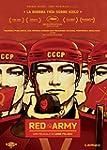 Red Army. La guerra fr�a sobre el hie...