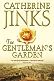Catherine Jinks The Gentleman's Garden