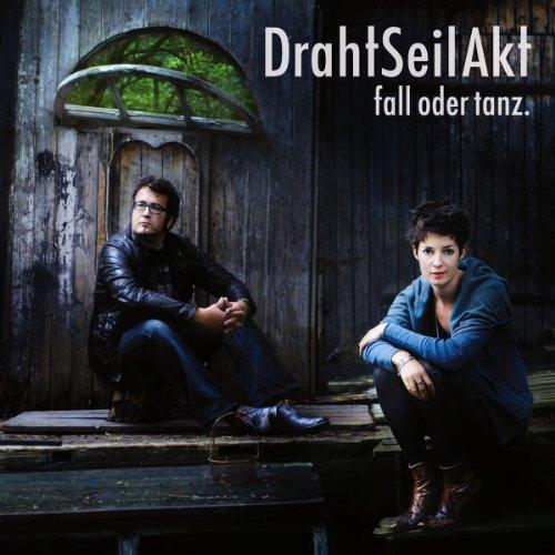 fall-oder-tanz-vinyl-lp