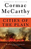 Image of Cities of the Plain: Book 3 of Border Trilogy (Vintage International)