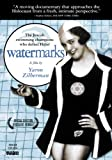 Watermarks - The Jewish swimming champions who defied Hitler