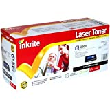 Inkrite Laser Toner Cartridge compatible with Brother TN2000 Blackby Inkrite
