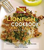 The Lionfish Cookbook