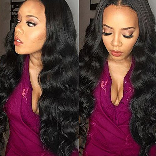 Belinda-Hair-10-28inches-Brazilian-Body-Wave-Virgin-Hair-3-Bundles-Grade-7A-Unprocessed-Human-Hair-Weave-Hair-Extensions-Natural-Color-95-100gpc