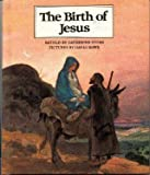 The Birth of Jesus (People of the Bible) (0817219773) by Storr, Catherine