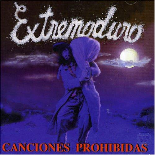 Extremoduro -