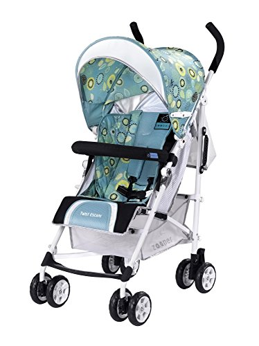 Discount Baby Travel Systems