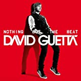 David Guetta Nothing But The Beat [VINYL]