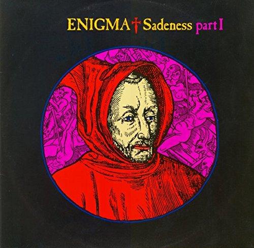 Enigma - Sadeness - Part i - Lyrics2You