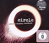 Circle Scala & Kolacny Brothers