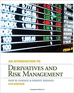 an analysis and an introduction to the stock trak investment program Class project ideas various scenario simulations by arthur miyamoto-stock trak of companies3 complete an analysis of the stock to determine its acceptability as an investment4 present your formal analysis and investment recommendation to the class5 submit the analysis and.