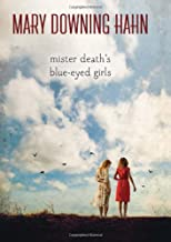 Mister Death&#39;s Blue-Eyed Girls