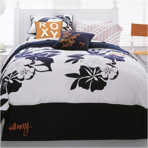Roxy bedding for pinterest