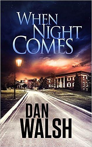 When Night Comes