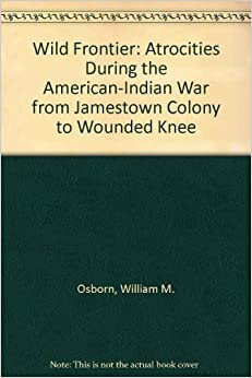 was the settlement of jamestown a fiasco? essay I feel with reading both sides of the argument i still have to agree with morgan and saying that jamestown was a true lupe fiasco the mistakes made by the early settlers at jamestown, which threatened their survival in fact the first.