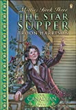img - for Our Canadian Girl Millie #3 the Star Supper book / textbook / text book