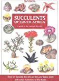 img - for Succulents of South Africa: A Guide to the Regional Diversity book / textbook / text book