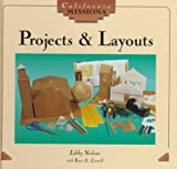 Image de Projects and Layouts (California Missions)