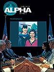 Alpha 10 Mensonges