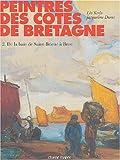 echange, troc Duroc, Kerlo - Peintres des côtes de Bretagne Nord