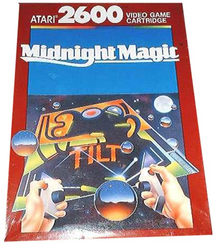 midnight-magic-atari-2600-pal