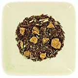 Rooibos Throat Relief Tea