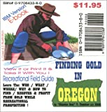 Finding-Gold-In-Oregon