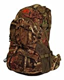 ALPS OutdoorZ 9649210 Dark Timber Pack (Mossy Oak Break-Up Infinity)