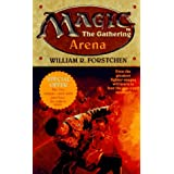 Arena (Magic - The Gathering, No. 1)