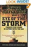 Eye of the Storm: Twenty-Five Years I...